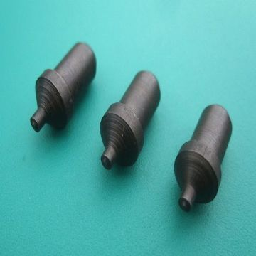 Replacement Bit Sets for Our Waterproof Case Openers